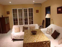 Wohnung in verkauf in Azuaga - 324047123