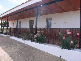 Cortijo en venda Azuaga - 330845335