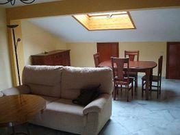 Apartment in miete in calle Padre Tena, Azuaga - 331651248