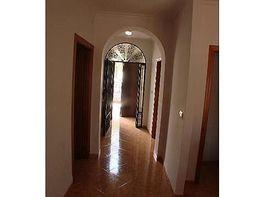 Casa en lloguer Azuaga - 331651263