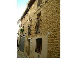 House for sale in calle Carniceria, Estella/Lizarra - 316413386
