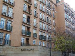 Wohnung in verkauf in calle El Portillo, Pinares de Venecia in Zaragoza - 412750859