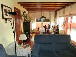 Àtic en venda Cartagena - 298681087