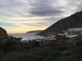 Xalet en venda Canteras a Cartagena - 298681234