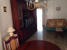 Pis en venda calle Lope de Rueda, San Gines a Cartagena - 298681387