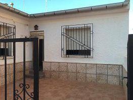 Casa en venda Canteras a Cartagena - 298681441