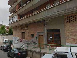 Pis en venda calle Briviesca, Briviesca - 297601836