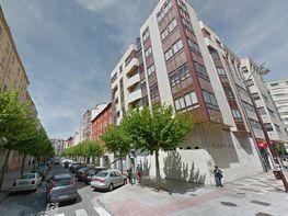 Pis en venda calle Centro, Burgos - 297602034
