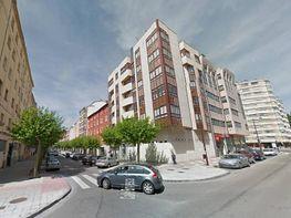 Dúplex en venda calle Centro, Burgos - 297602052