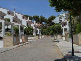 Freistehendes haus in verkauf in calle Padre Antonio Oliver, Urbanitzacions Llevant in Palma de Mallorca - 298823689