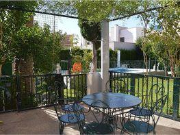 Erdgeschoss in verkauf in calle Santa Ponsa, Palma de Mallorca - 298824430
