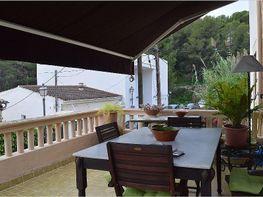 Erdgeschoss in verkauf in calle Robert Graves, Palma de Mallorca - 298824694