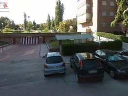 Garage in verkauf in calle Carabanchel, Carabanchel in Madrid - 307089545