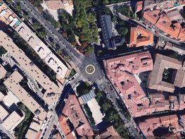 Piso en venta en calle Ezequiel Gonzalez Conde Sepúlveda, Segovia