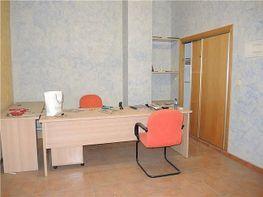 Local comercial en alquiler en Jumilla - 405174606