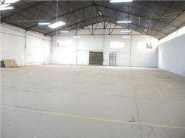 Nave industrial en alquiler en Jumilla - 405174756