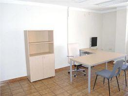 Local comercial en alquiler en Jumilla - 405175269