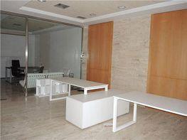 Local comercial en alquiler en Jumilla - 390282606