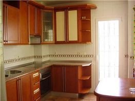 Dúplex en venta en San Jose - 347341038