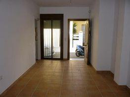 Piso en venta en calle Zona Centro, Chipiona - 302739468