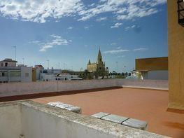 Piso en venta en calle puerto deportivo chipiona 24215 2114 vc166 yaencontre - Pisos en venta en chipiona ...
