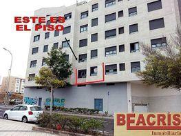 Pis en venda calle Siete Palmas, Siete Palmas a Palmas de Gran Canaria(Las) - 301904024