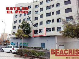 Wohnung in verkauf in calle Siete Palmas, Siete Palmas in Palmas de Gran Canaria(Las) - 301904024