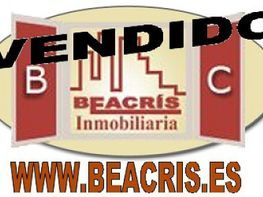 Wohnung in verkauf in calle La Minilla, La Minilla in Palmas de Gran Canaria(Las) - 316834089