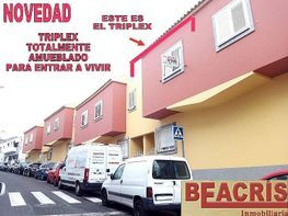 Dúplex en venda calle Almatriche, Almatriche a Palmas de Gran Canaria(Las) - 301904378
