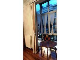 Piso en venta en Barrio de Abando en Bilbao - 374750149