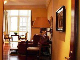 Pis en venda Barrio de Abando a Bilbao - 416198902