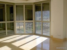 Wohnung in verkauf in calle Baneza, Pilar in Madrid - 332019589