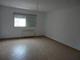 Piso en venta en Linares - 300155715