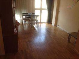 Apartamento en venta en Linares - 300155736