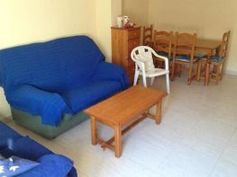 Apartment in miete in Linares - 300155790