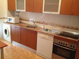Piso en alquiler en Linares - 300155868