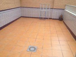 Piso en alquiler en Linares - 300156048