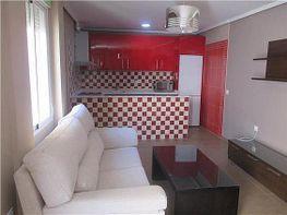 Piso en alquiler en Linares - 300156099