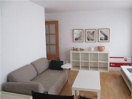 Apartamento en alquiler en Linares - 300156462