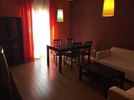 Piso en alquiler en Linares - 300156528
