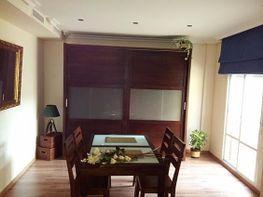 Apartamento en alquiler en Linares - 300156690