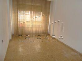 Pis en venda Albacete - 302444395