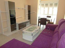 Apartament en venda Albacete - 302444521