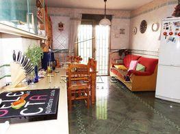 Pis en venda San Pablo a Albacete - 302444638