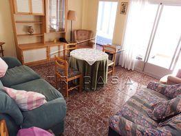 Pis en venda Albacete - 302444731