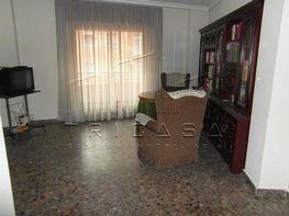 Foto 1 - Apartamento en venta en Centro en Albacete - 302446222