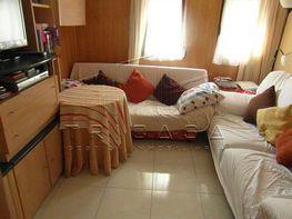 Foto 1 - Apartamento en venta en Santa Teresa en Albacete - 302447848