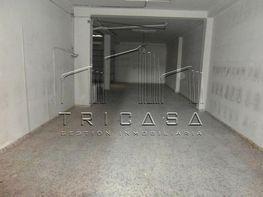 Foto 1 - Local comercial en alquiler en Albacete - 302448448