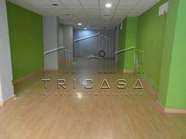 Foto 1 - Local comercial en alquiler en Albacete - 302448490