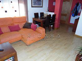 Foto 1 - Ático en venta en Imaginalia en Albacete - 302448634